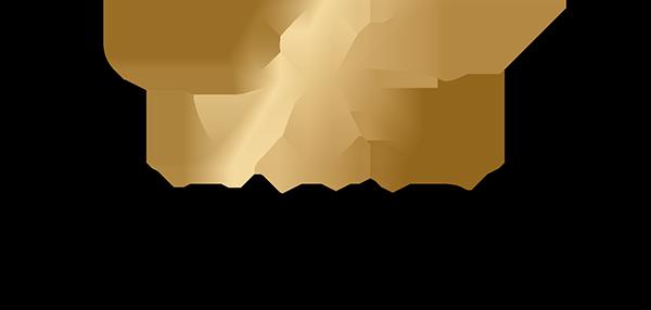 Kilian Rief